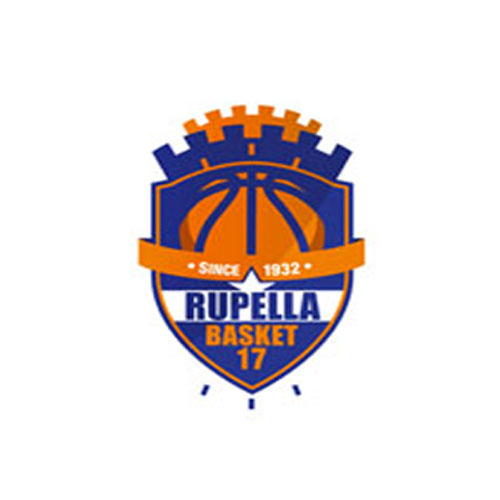 logo rupella