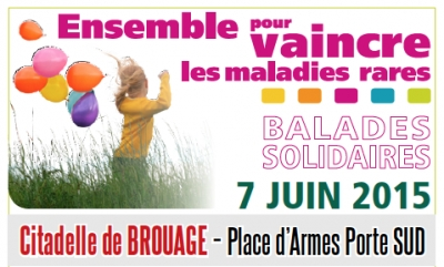 balades solidaires
