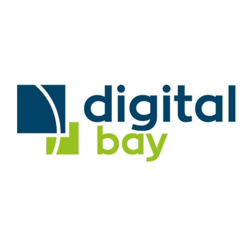 logo digitalBay